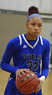 Rejon Hawkins Women's Basketball Recruiting Profile