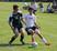 Cameron Christian Men's Soccer Recruiting Profile