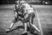 Charles Mowles Football Recruiting Profile