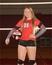 Margaret Davis Women's Volleyball Recruiting Profile