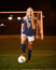 Mary Large Women's Soccer Recruiting Profile
