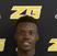 Aiden Kennedy Men's Basketball Recruiting Profile