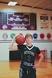 Jackson Soles Men's Basketball Recruiting Profile