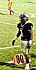 D.J. Padgett Football Recruiting Profile