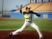 Sebastian Velez Baseball Recruiting Profile