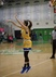 Gianna Kronk-Porter Women's Basketball Recruiting Profile