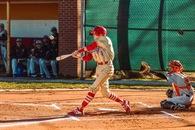 Tyler Tabor's Baseball Recruiting Profile