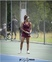 Destiny Oshodin Women's Tennis Recruiting Profile