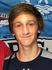 "Elijah ""Eli"" Sternweiler Men's Water Polo Recruiting Profile"