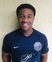 Nicholas McBean Men's Soccer Recruiting Profile