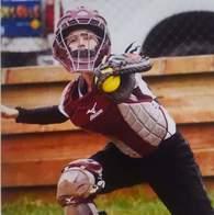 Kaylee Tunison's Softball Recruiting Profile