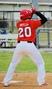 John James Butler Baseball Recruiting Profile