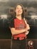 Veronika Lord Softball Recruiting Profile