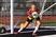 Ivey Winckler Women's Soccer Recruiting Profile