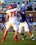 Kody Schalk Football Recruiting Profile