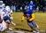 Kentrel Bullock Football Recruiting Profile