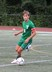 Mason Murphy Men's Soccer Recruiting Profile