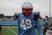 Jeremiah Van Hook Football Recruiting Profile