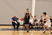 Enmanuel Garcia Men's Basketball Recruiting Profile