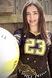Riley O'Dell Women's Volleyball Recruiting Profile