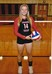 Isabella Vargulish Women's Volleyball Recruiting Profile