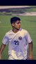 Alejandro Illanas Men's Soccer Recruiting Profile