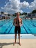 Noah Sipowski Men's Swimming Recruiting Profile