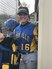 Kaitlyn Hobson Softball Recruiting Profile