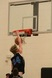Cooper Schoon Men's Basketball Recruiting Profile