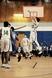 Colton Doran Men's Basketball Recruiting Profile
