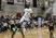 Sam Benton Men's Basketball Recruiting Profile