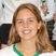 Rosie Ogborn Women's Volleyball Recruiting Profile
