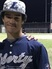 Zechariah Wallace Baseball Recruiting Profile