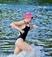 Hannah Petty Women's Swimming Recruiting Profile