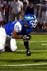 Kye Insixiengmay-Oliver Football Recruiting Profile