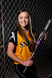 Megan Leatherwood Softball Recruiting Profile