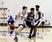 Jacob Dahlberg Men's Basketball Recruiting Profile