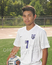 Adan Ramirez Men's Soccer Recruiting Profile
