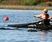 Payton Walker Women's Rowing Recruiting Profile