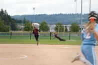 Abby Wingo's Softball Recruiting Profile