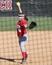 Kelsey Rodich Softball Recruiting Profile
