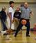 Seth Sheppard Men's Basketball Recruiting Profile