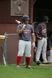 Ethan Shepard Baseball Recruiting Profile