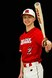 Zachary Froman Baseball Recruiting Profile
