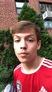 Alexander Savov Men's Soccer Recruiting Profile
