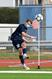 Jacob Alt Men's Soccer Recruiting Profile