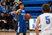 Carlos Reyes Men's Basketball Recruiting Profile