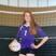 Maddie Gleason Women's Volleyball Recruiting Profile