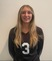 Darby Beddome Women's Volleyball Recruiting Profile