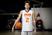 Ramon Villanueva Men's Basketball Recruiting Profile